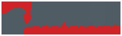 Saptron Consulting Logo